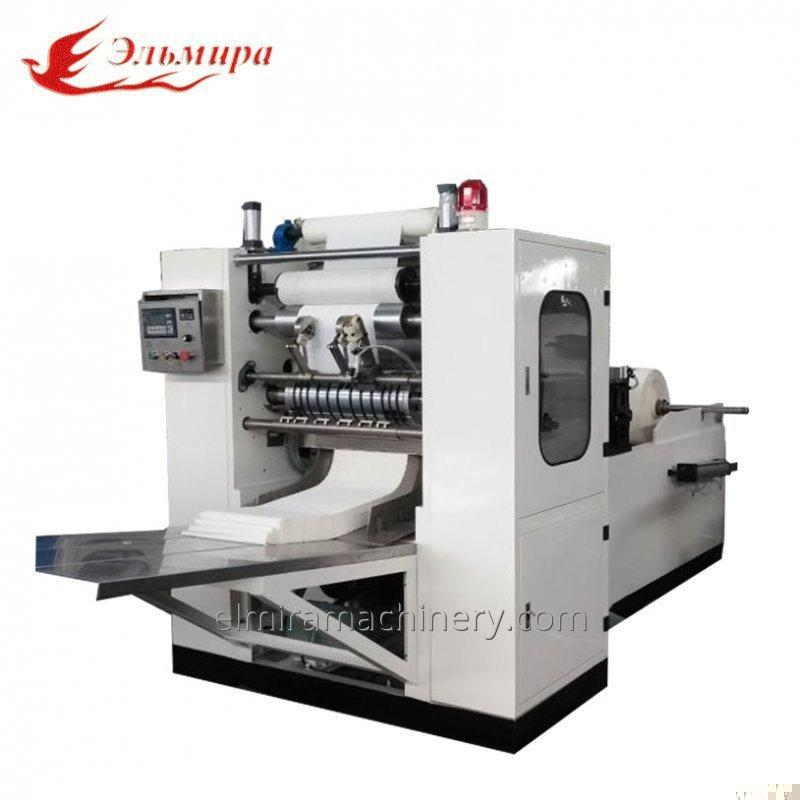 automatic_z_fold_hand_towel_paper_making_machinery
