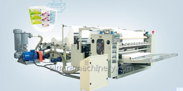 machine_for_the_production_of_paper_towels