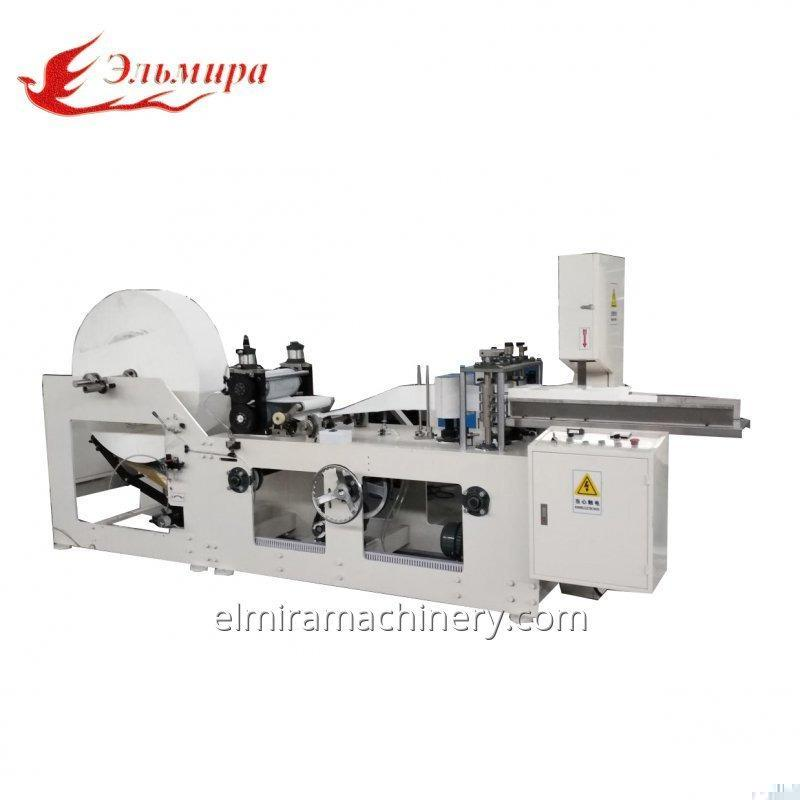 napkins_equipment