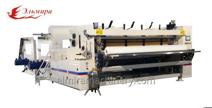 complete_automatic_toilet_paper_production_line