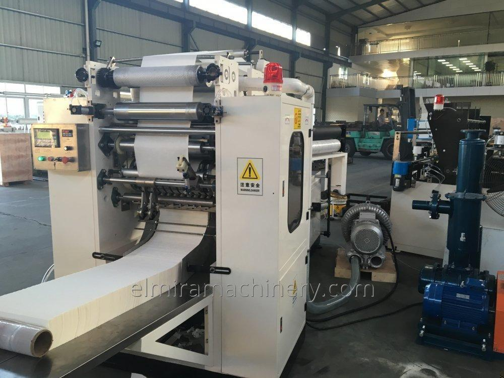 paper_towel_machine