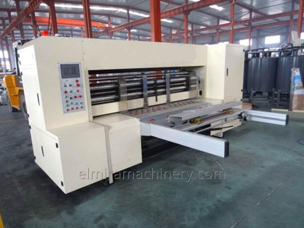 automatic_rotary_die_cutting_machine