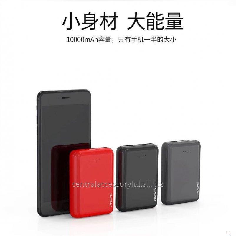 pgx_f10_10000mah_mini_mobile_battery_charger