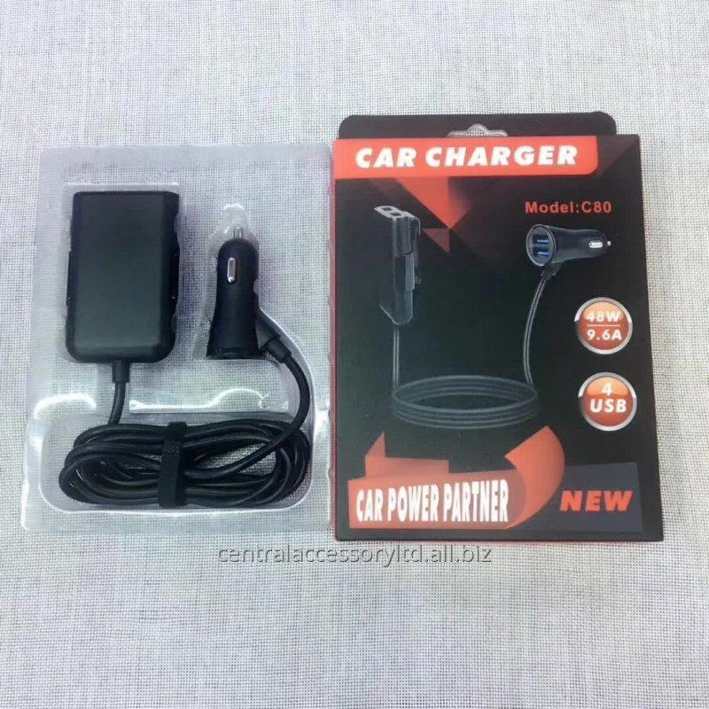 c80_smart_4usb_mobile_phone_car_charger_fast_car