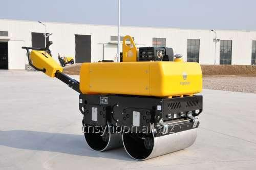 walk_behind_double_drum_vibratory_roller_sy201h