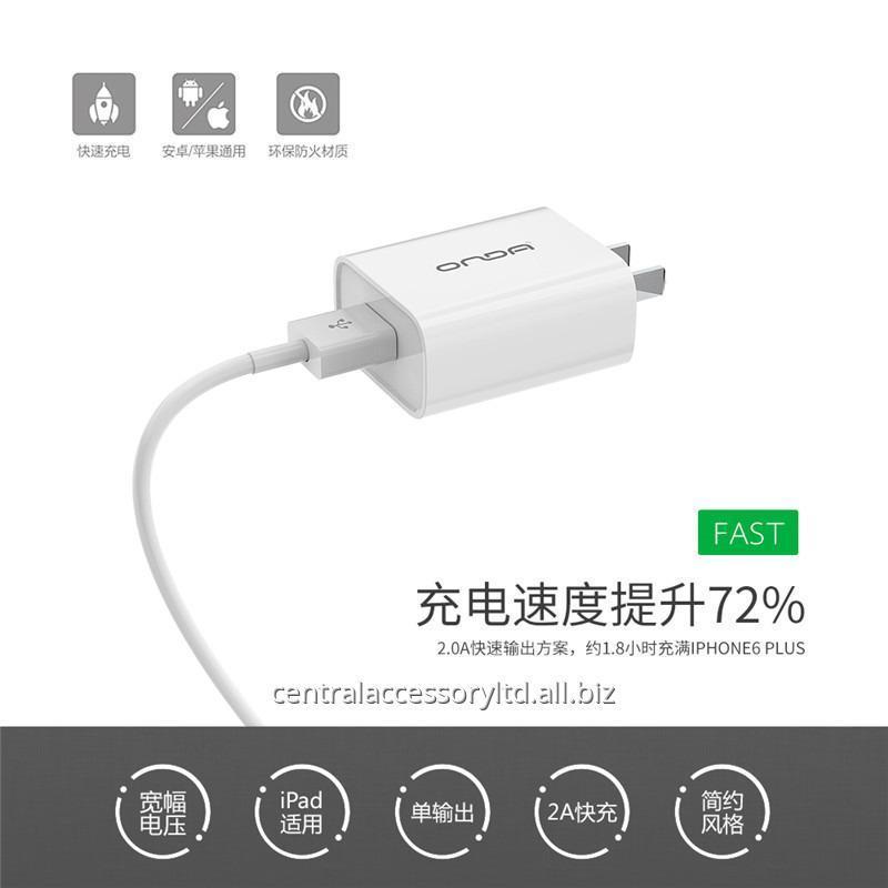 a10_21a_usa_charger_exporter_original_mobile