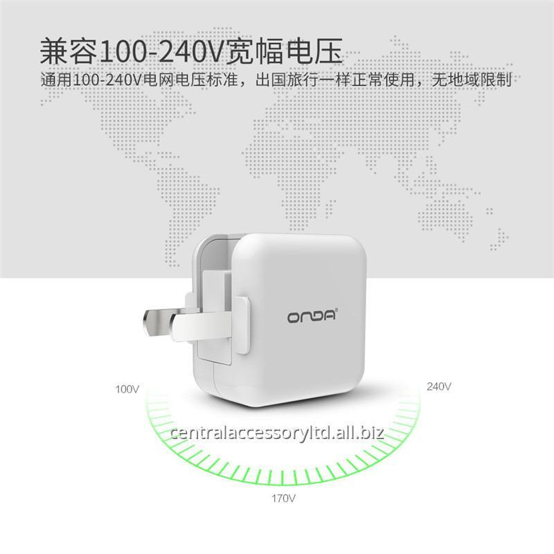 a11_21a_samsung_charger_supplier_cellphone_wired