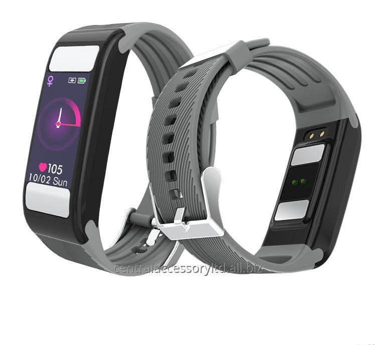 tlwt9_smart_fitness_bracelet_healthy_smartband
