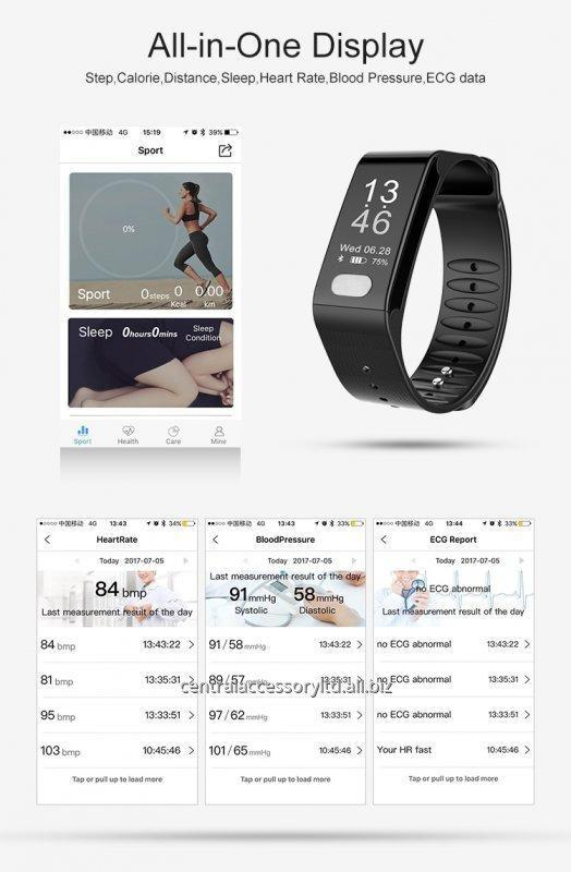 tlwt6_smart_activity_band_smart_watch_fitness