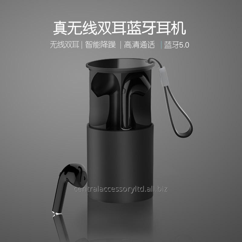 i9s_bluetooth_headset_supplier_cell_phone