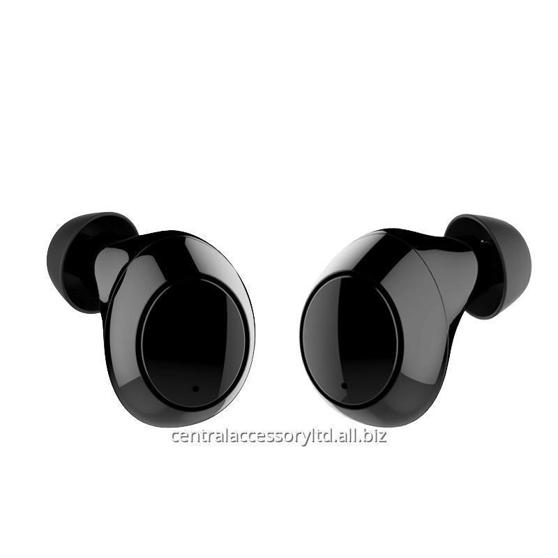 y1_bluetooth_headphones_wholesaler_smartphone