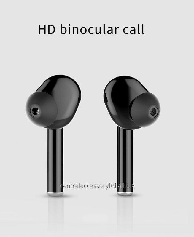 i9x_wireless_bluetooth_earbuds_manufacturer_mobile