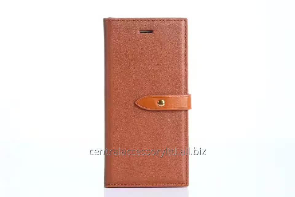 m4_002_handset_leather_credit_card_case_folding