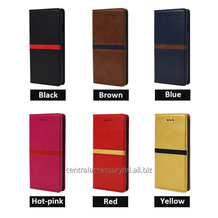 m2_014_mobile_phone_folio_wallet_case_factory