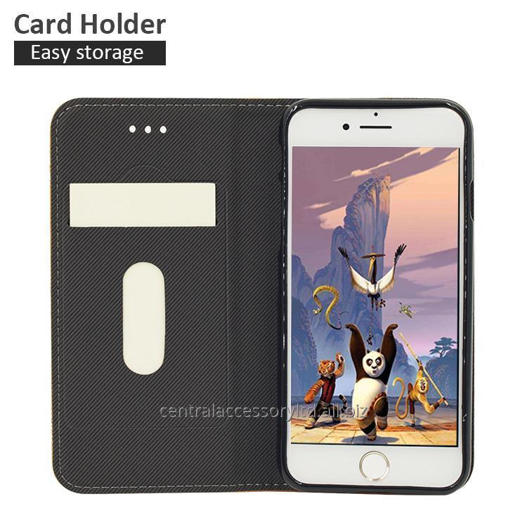 m1_008_magnetic_cover_folio_case_wholesaler