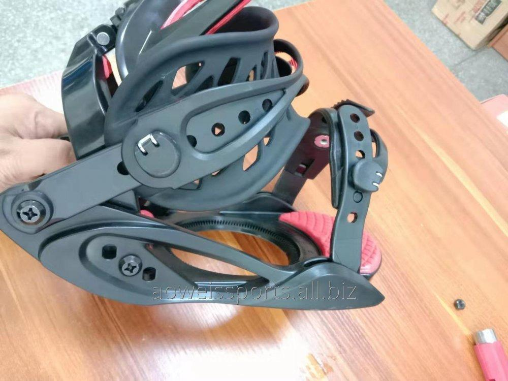 new_snowboard_retainer_for_men_and_all_around