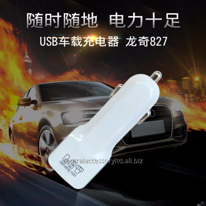 827_34a_dual_usb_car_charger_adapter_manufacturer