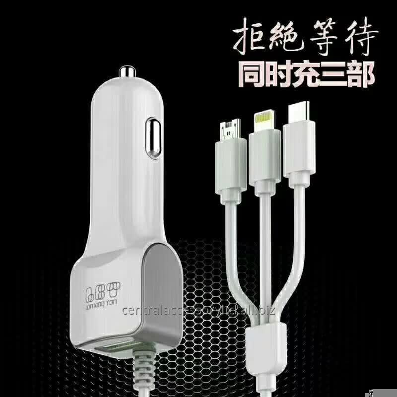 827a_34a_fast_charging_car_charger_quick_car