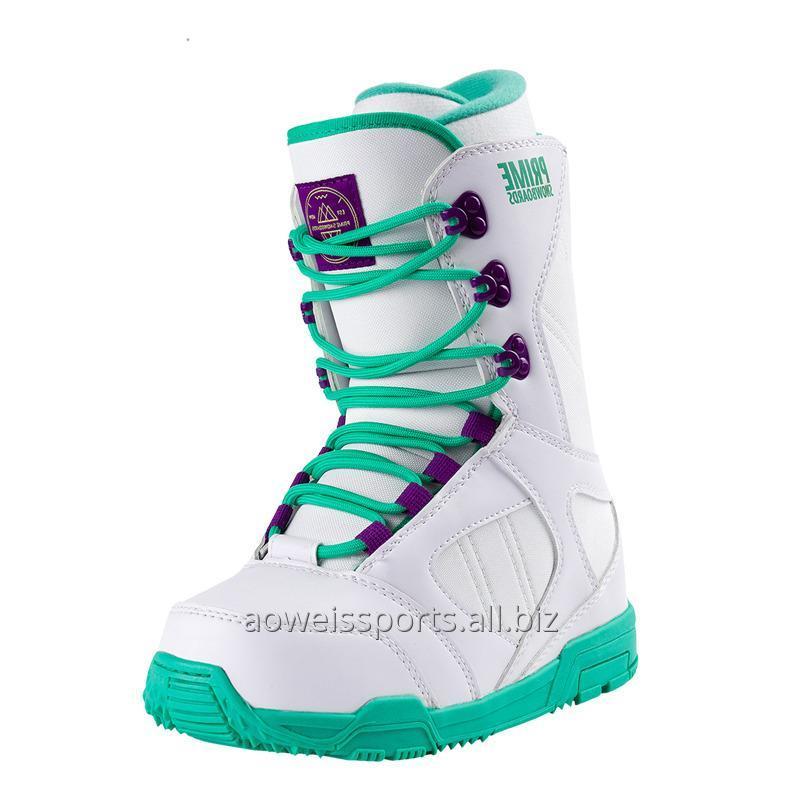 snowboard_equipment_high_flexibility