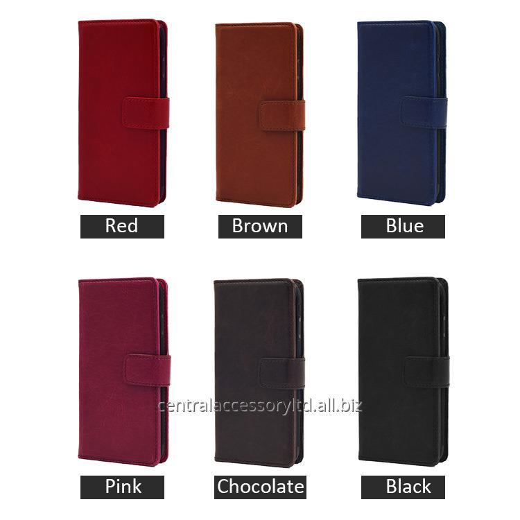 m2_015_handset_folio_credit_card_cover_supplier