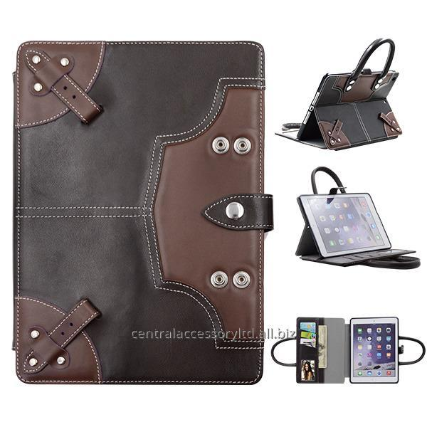 t9_001_handbag_style_flip_wallet_cover_supplier