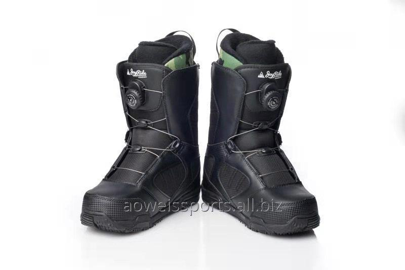 mountain_snowboard_shoes