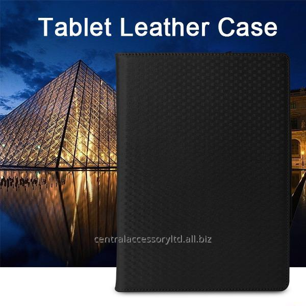 t1_007_tablets_flip_leather_case_factory_leather