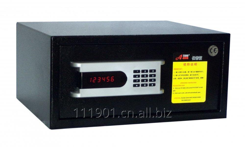 wd33_safe_boxhotel_safe_digital_safe_electronic