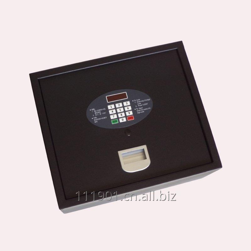 wd1812_drawer_safe_flip_safe_electronic_safe