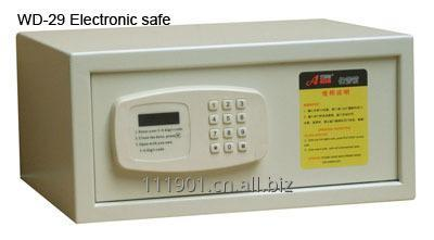wd29_hotel_safe_digital_safe_home_safeelectronic
