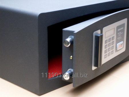 wd30_electronic_safehotel_safe_digital_safe_home