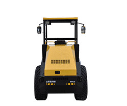 synbon_single_drum_road_roller_sy602s