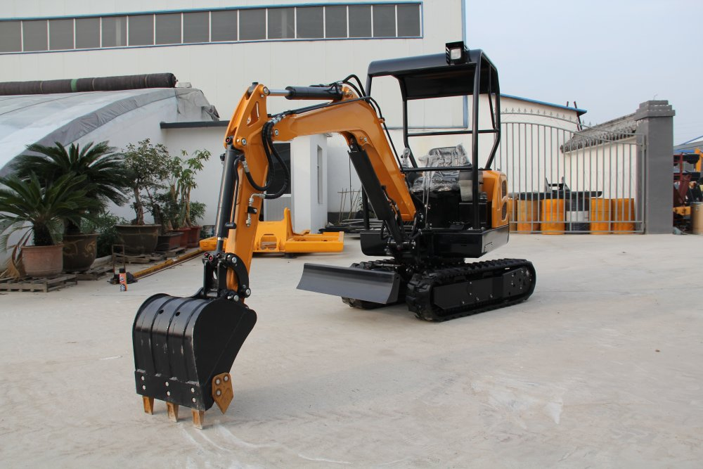 synbon_mini_excavator_sy6018_18ton_excavator_with
