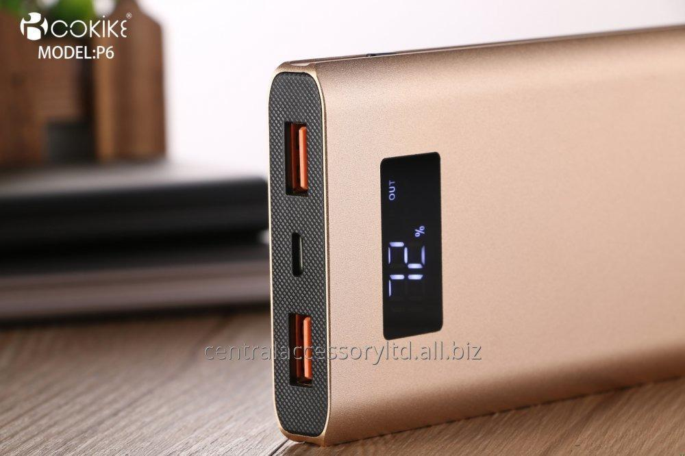 p6_10000mah_qc30_portable_mobile_phone_charger
