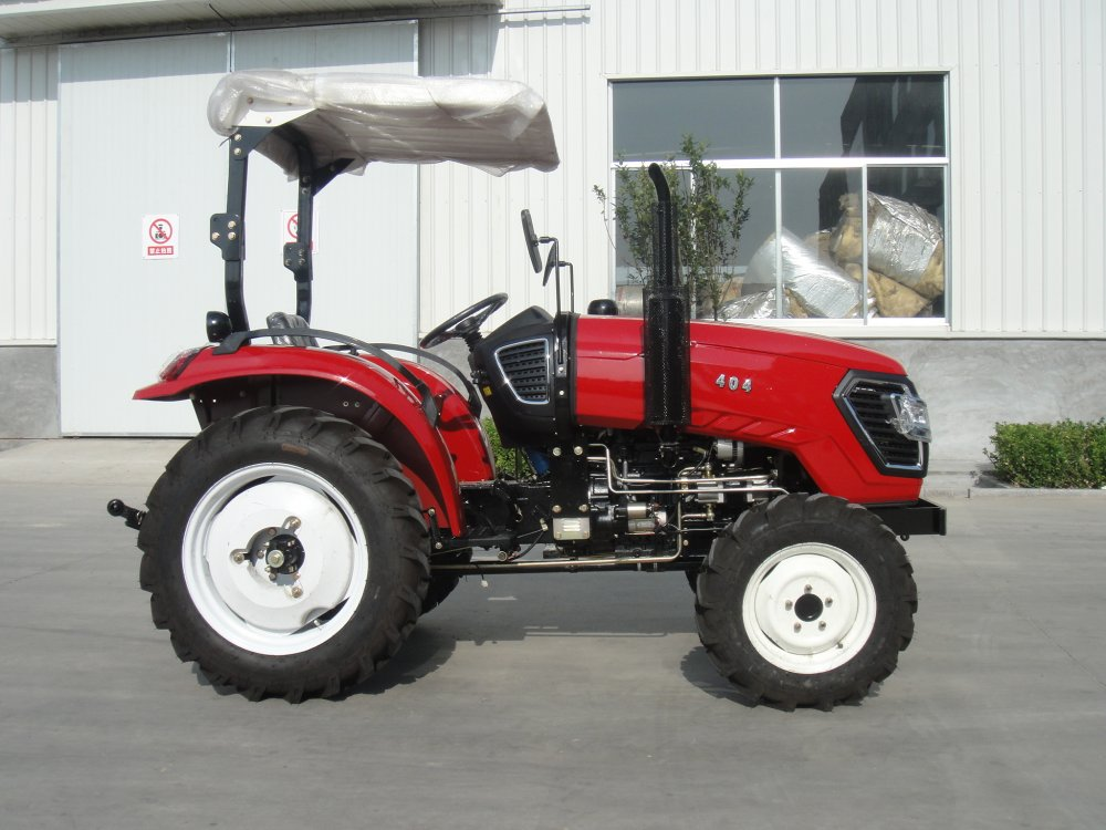 new_tractor_sy404_40hp