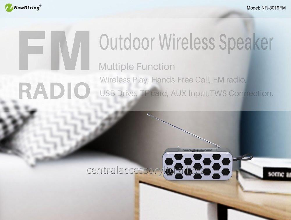 nr_3019fm_small_outdoor_speaker_portable_wireless