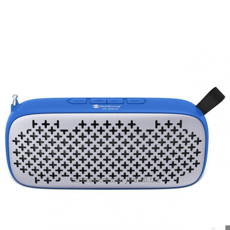 nr_909fm_multimedia_speakers_small_mobile_speaker