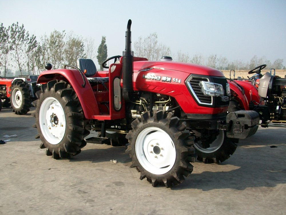 agriculture_equipment_4wd_4x4_hp_30_40_50_60_70_80