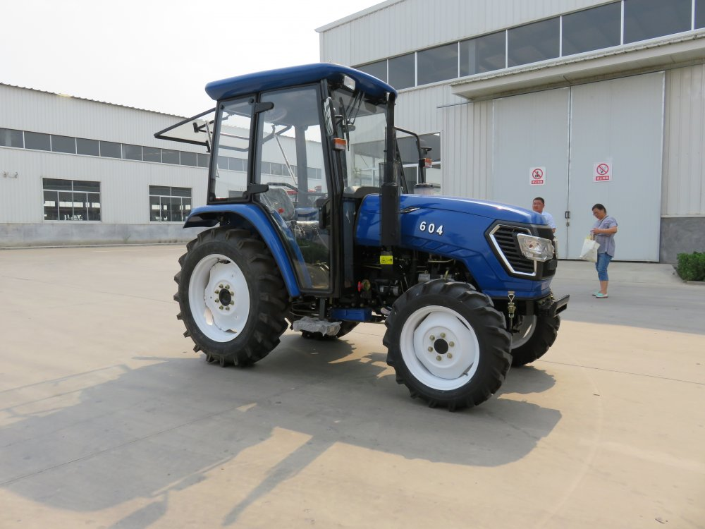 universal_60hp_agricultural_machinery_equipment