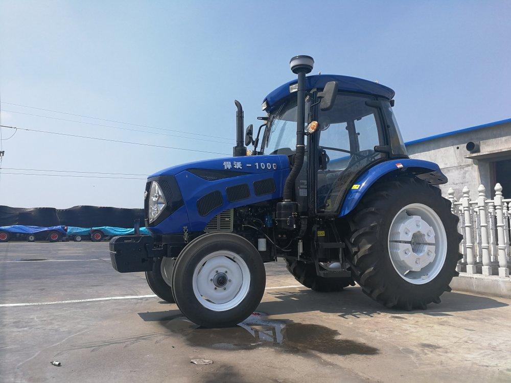 chinese_agricultural_equipment_cheap_farm_mini