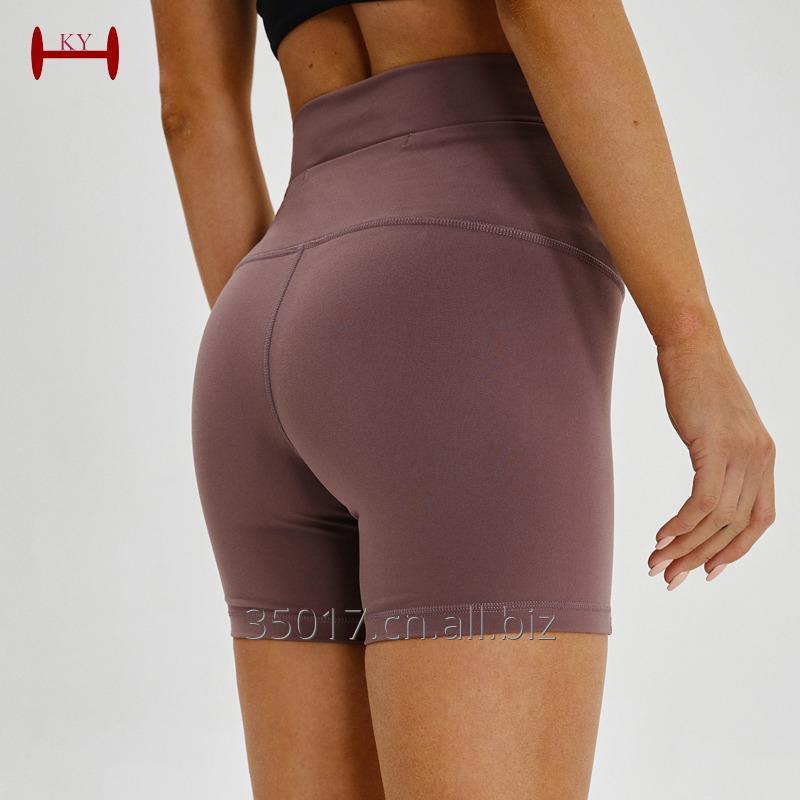 copy_wholesale_custom_logo_women_quality_yoga