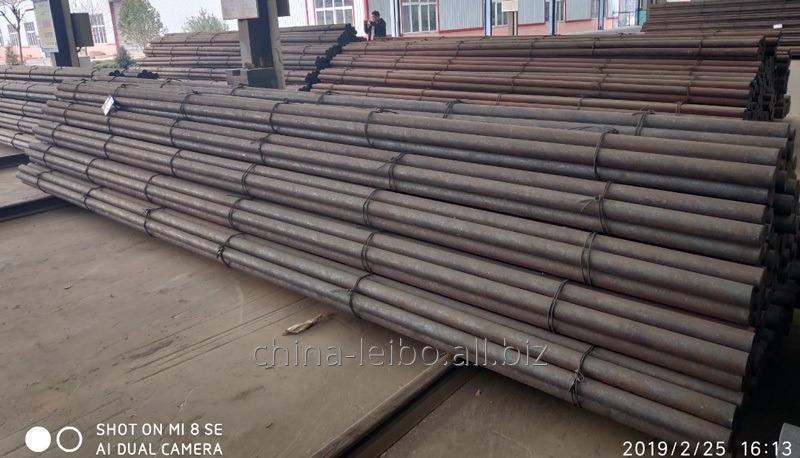 coal_mill_steel_rod