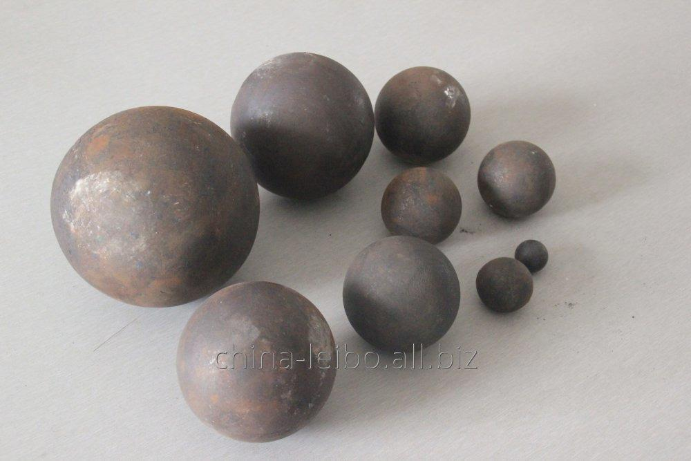 forged_steel_balls