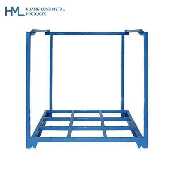 hml_nr1302_high_quality_heavy_duty_commercial