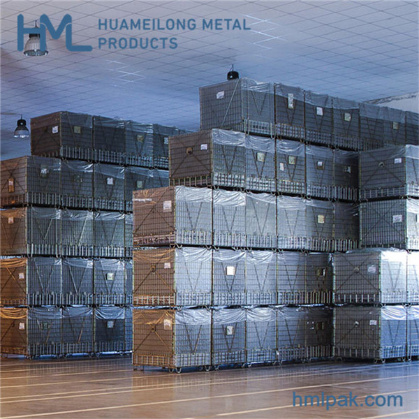 hml_f22_bulk_cheap_rectangular_welded_rigid