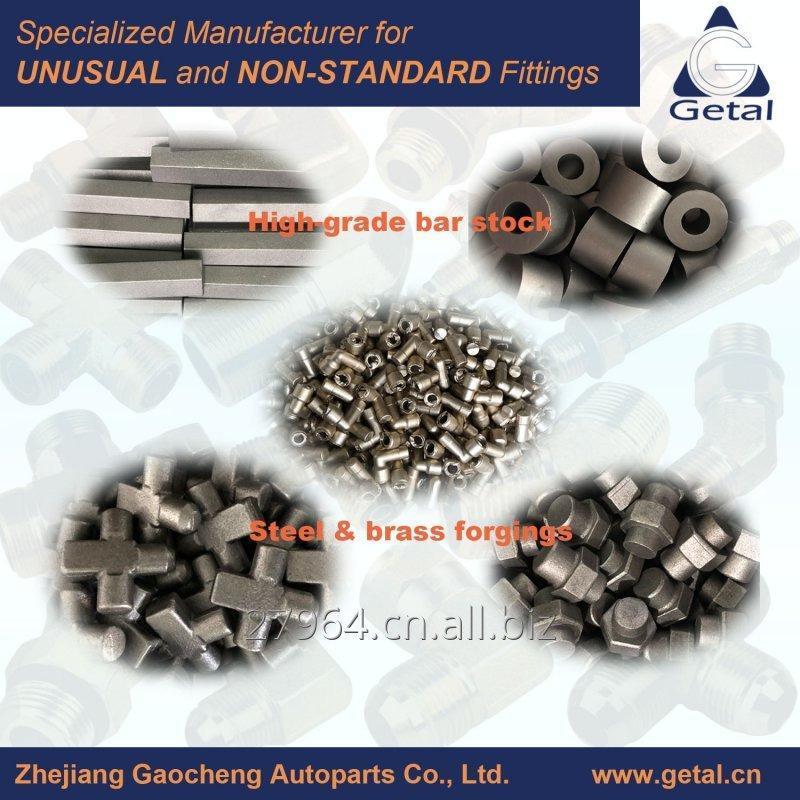 stainless_steel_steel_hydraulic_tube_pipe_fittings