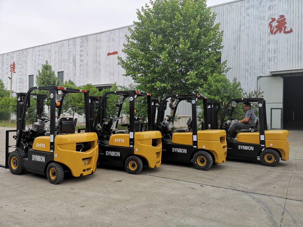 diesel_forklift_truck_2_ton_25_ton_35_ton_4_ton_5