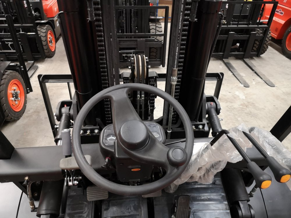 synbon_best_seller_forklift_5ton_with_competitive