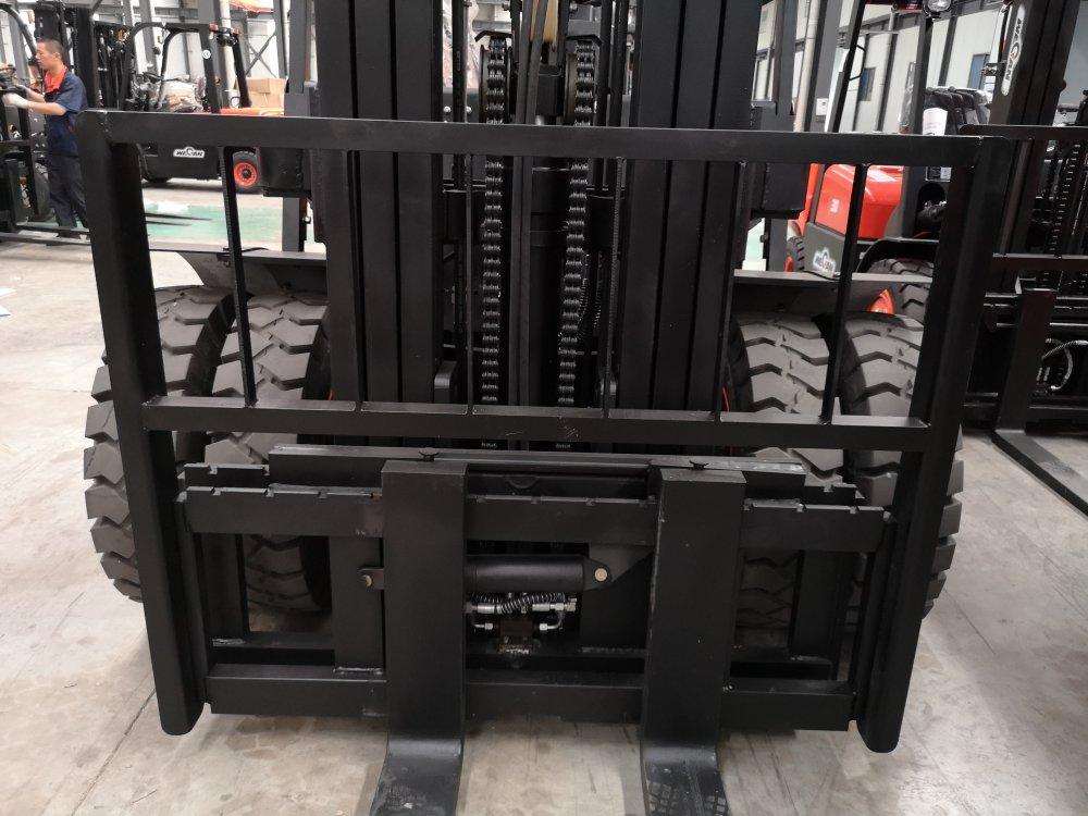 35_ton_forklift_price_syf35_cheaper_price