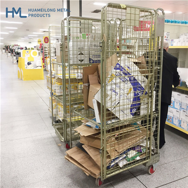 hml_by08_500kg_low_price_a_frame_high_quality
